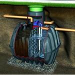 Biopuhastid-ja-septikud