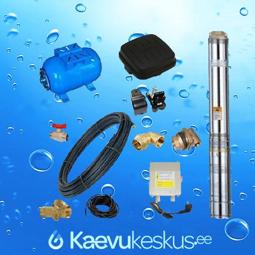 Puurkaevupumba-komplekt-süvaveepumbaga-AquaMerk-SUB750-3